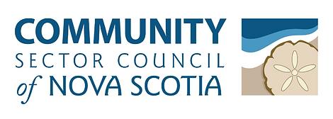 CSC logo catchbox.png