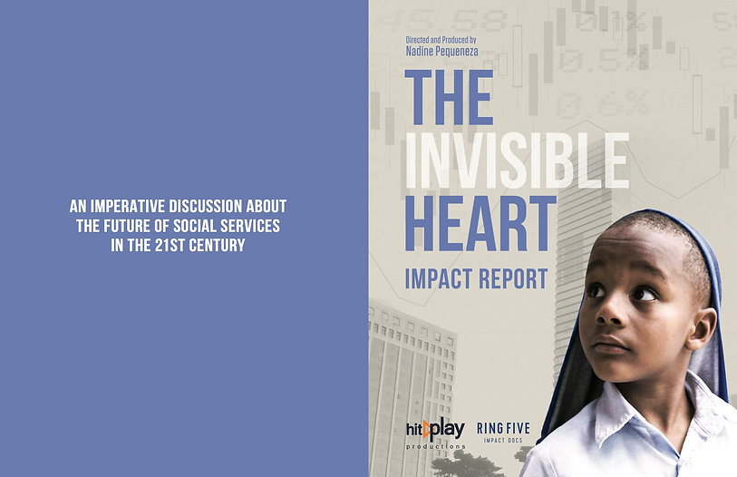 Invisible Heart Impact Report_Cover.jpg