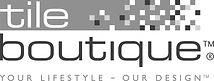 Tile-Boutique-Logo.jpg