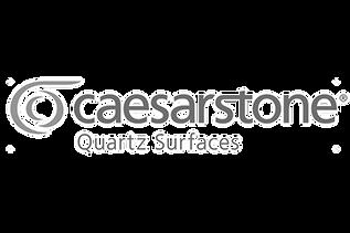CaesarStoneLogo.png