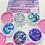 Thumbnail: Imma Brat Glitter Pack