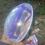 Thumbnail: Lipgloss and lashes *Easter Egg set
