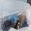 Thumbnail: Magic Mystery Box