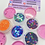 Thumbnail: Playhouse Glitter Pack