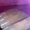 Thumbnail: Pixie Dust 🧚♀️