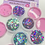 Thumbnail: Rich Bi$ Glitter Pack