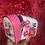 Thumbnail: VDAY Gift Box Stuffer