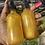 Thumbnail: 24KT Magic Body Shimmer Oil