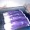Thumbnail: Lavender Lips 👄