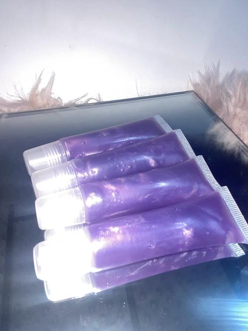 Lavender Lips 👄