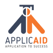 ApplicAid-Logo.png