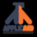 ApplicAid-Logo.png