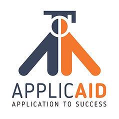 ApplicAid-Logo.jpg