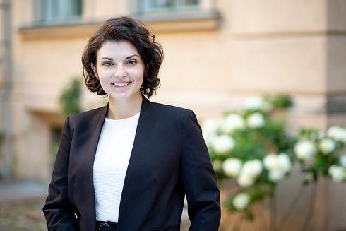 Natalya Nepomnyashcha 1.jpg
