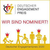 Websticker_Nominierte_2020_250x250.jpg