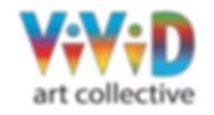 vivid art collective logo.jpg