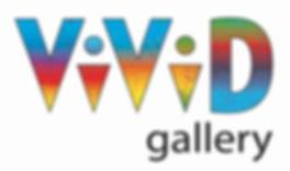 vivid gallery logo.jpg