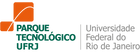 Logo-Parque-UFRJ-completo-cor.png