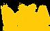 Logo S.U.A.T..png