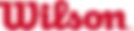 Eddie Johansson head väskortennisprodukter tennis sollentuna norrort tennisträning shop wilson prince balbolat nike skor kläder strängning bra priser bollar tennishall