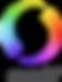 swish Eddie Johansson head väskortennisprodukter tennis sollentuna norrort tennisträning shop wilson prince balbolat nike skor kläder strängning bra priser bollar tennishall edsviken näsbypark TAP