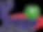 Eddie Johansson head väskortennisprodukter tennis sollentuna norrort tennisträning shop wilson prince balbolat nike skor kläder strängning bra priser bollar tennishall edsviken näsbypark TAP
