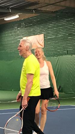 Filippa_revstam_eddie_tennis_robert_howing_sollentuna_sign_in_glädje