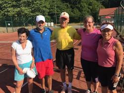 robert lafontaine eddie tennis