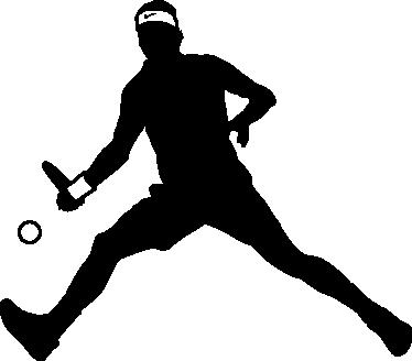 facebook twitter instagram paguea tennis academy Eddie Johansson head väskortennisprodukter tennis sollentuna norrort tennisträning shop wilson prince balbolat nike skor kläder strängning bra priser bollar tennishall edsviken näsbypark TAP