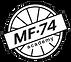 MF74 background transp.png