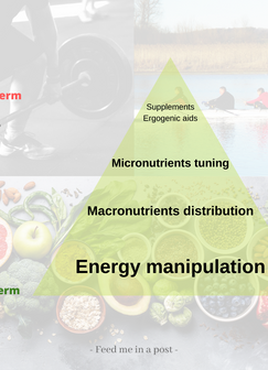 Pyramid of nutrition and sports performance.png