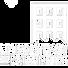 westminsteruniversity_logo.trans backg.p