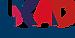 1200px-UKAD_Logo.png