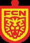 1200px-FC_Nordsjælland_logo.svg.png