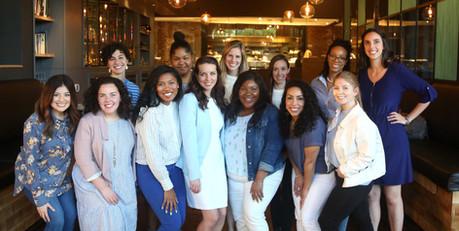 ATL Women in Tech