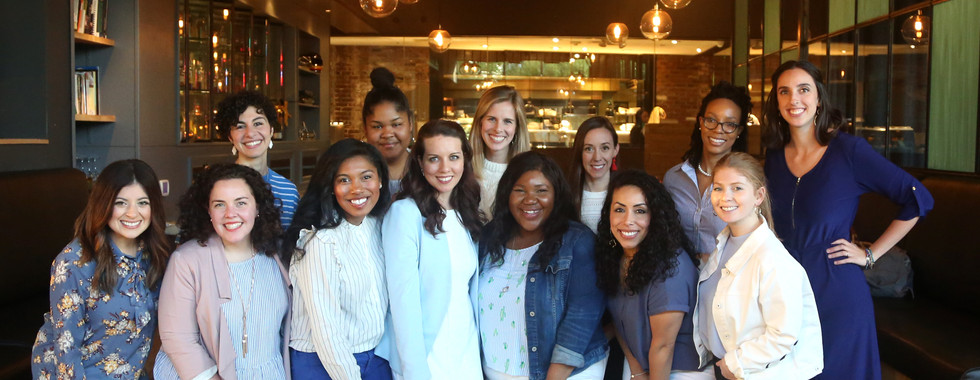 ATL Women in Tech