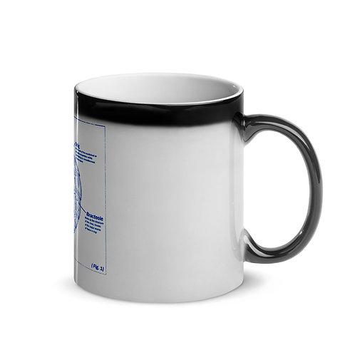 Hop Anatomy Coffee Mug