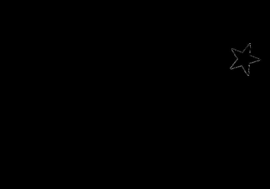 Craft America Type Logo.png