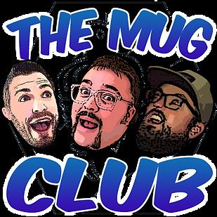 Mug Club Cover Logo Vector.png