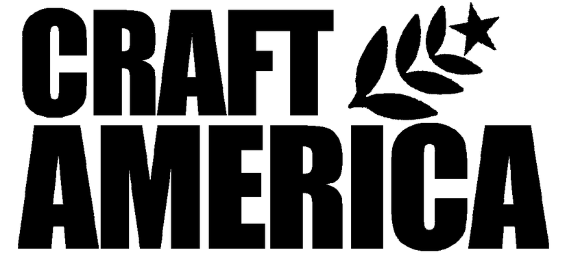 Craft America Type Logo Black.png