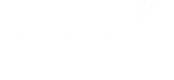 Craft America Type Logo White.png