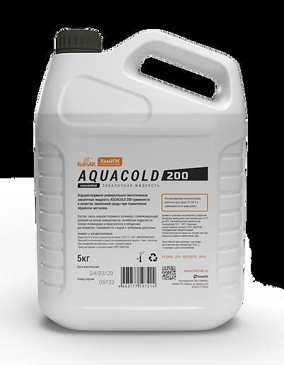 AQUACOLD-200.png