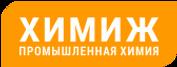 himizh-logo-2.png
