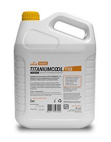 TITANIUMCOOL-110.jpg
