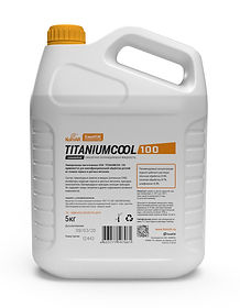 TITANIUMCOOL-100.jpg