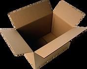 Гофроящик гофрокороб картонная упаковка