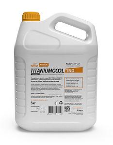 TITANIUMCOOL-150.jpg