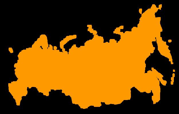 russia-map-siluet1.png