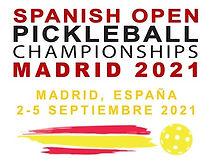 spanish-open-pickleball-madrid-2021.jpeg