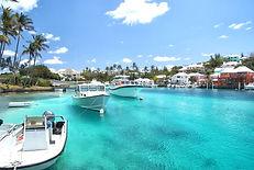 Bermuda 2019 2.jpg